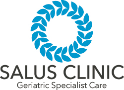 Image result for salus clinic